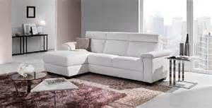 Divano posti con ola in pelle divani a prezzi