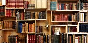 The, Bookshelves, Show, U2013offs, Time, To, Laugh, Them, Off