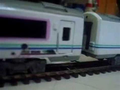 quot dipo lokomotif mojosari quot rangkaian kereta api argo bromo anggrek dipo mojosari youtube