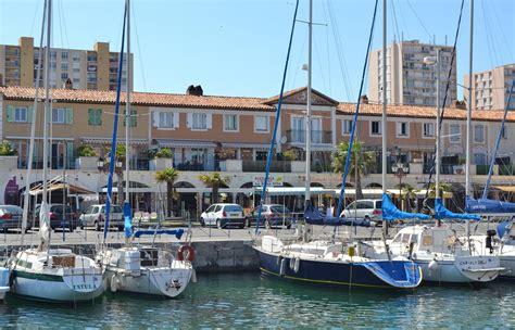 photo 224 port de bouc 13110 le port port de bouc 193144 communes