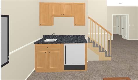 walk up bar cabinets diy basement bar plans home design plan