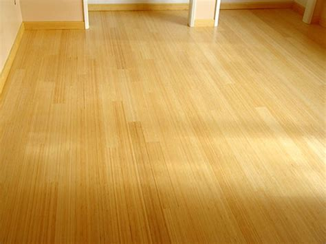 Bamboo Flooring Formaldehyde Emissions by Providing Top Quality Services We Provide Professional And