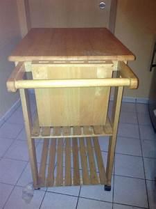 Rolltisch kuche home design ideen for Rolltisch küche