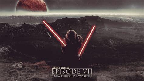 The Force Awakens Star Destroyer Wallpaper Star Wars Episode 7 Wallpapers Wallpapersafari