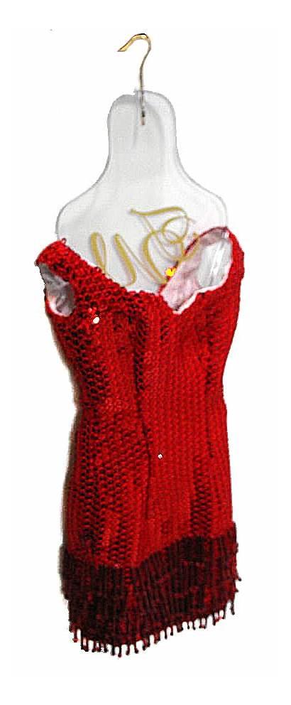 Hanger Hangers Terri Tonner Making Collecting Dolls
