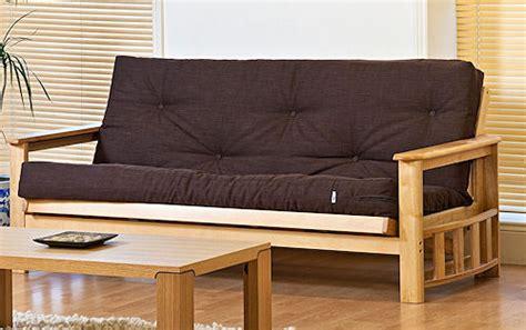 Sofa Beds Newcastle by Newcastle Futon Shop