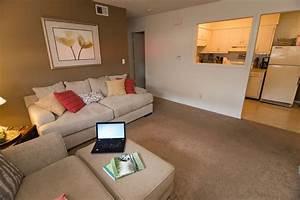 Comment Aménager Son Salon : decorer son salon comment dcorer son salon avec un salon ~ Premium-room.com Idées de Décoration