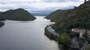 Lago San Roque - Villa Carlos Paz - C U00f3rdoba - Argentina