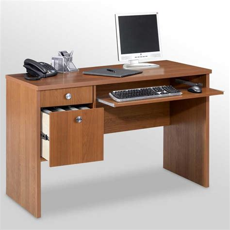 computer desk pull out keyboard shelf small computer desk with drawers and pull out keyboard