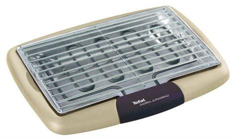 programme bac pro cuisine tefal bg130012 easy grill ultra compact de table bg130012