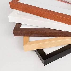 Holz Bilderrahmen Günstig : bilderrahmen g nstig online kaufen bilderrahmen h ndler ~ One.caynefoto.club Haus und Dekorationen