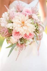 flower ideas for wedding country wedding flowers best photos wedding ideas