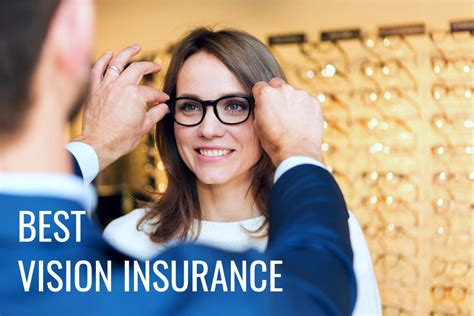 vision insurance companies   insurance