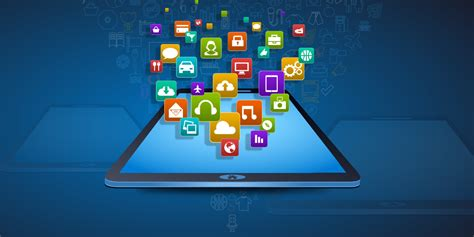 programming apps for android top 12 frameworks for android app development