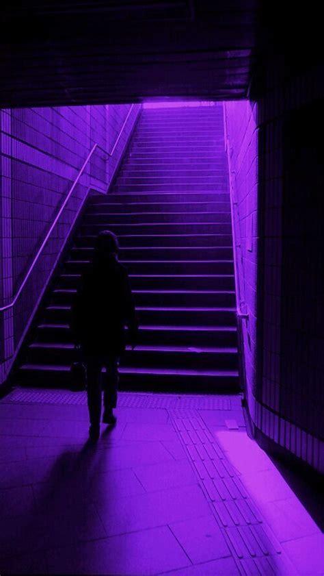 purple aesthetic blue aesthetic purple