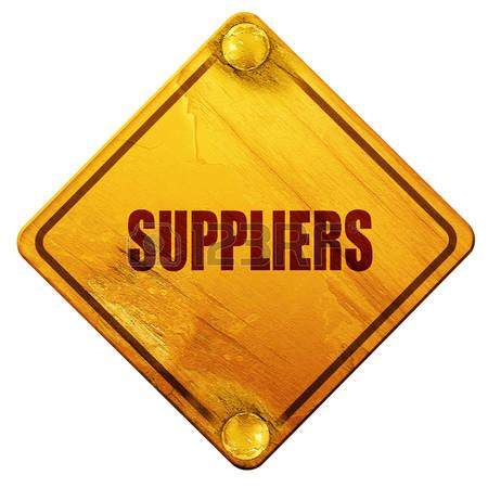 Suppliers clipart 20 free Cliparts   Download images on ...