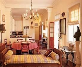 home interior decoration tips decoration ideas