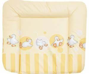 Be Be S Collection Wickelauflage : alvi wickelauflage folie molly teddy 75 x 85 ab 19 91 preisvergleich bei ~ Watch28wear.com Haus und Dekorationen