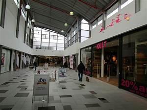 Bero Center Oberhausen öffnungszeiten : baufortschritt einkaufszentrum bero center in oberhausen ten brinke bau ~ Watch28wear.com Haus und Dekorationen