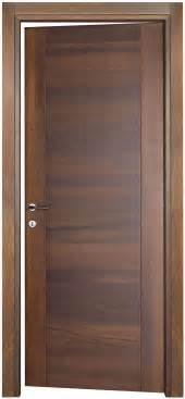 livingroom diningroom combo door design photos home design ideas