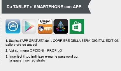 Vodafone Omnitel Sede Legale Il Corriere Della Sera Digital Edition