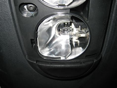 jeep wrangler dome light bulbs replacement guide 010