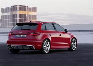 Audi Rs 3 : 2015 audi rs3 picture 585649 car review top speed ~ Medecine-chirurgie-esthetiques.com Avis de Voitures