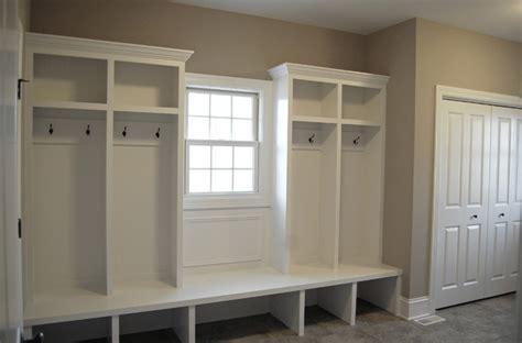 storage cabinets tv lift cabinet popular tv lift custom floor plan aps laundry mudroom