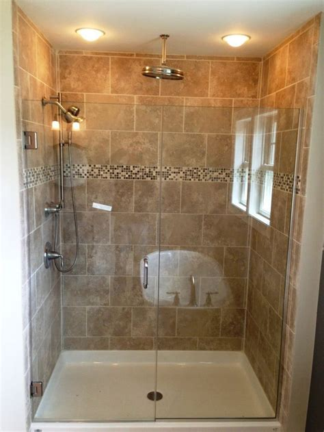 Bathroom Shower Remodel Ideas by Image Result For Stand Up Shower Remodel Bathroom