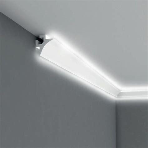 Lichtleisten Indirekte Beleuchtung by Lichtleiste Quot Ql002 Quot Stuckleiste F 252 R Indirekte