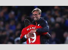 Liverpool vs Manchester United Can Mohamed Salah step