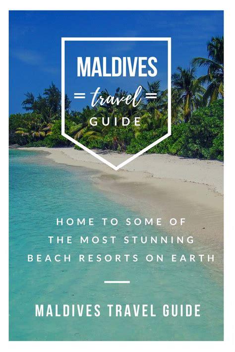 25 Best Ideas About Maldives Honeymoon On Pinterest