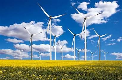 Energy Renewable Wallpapers