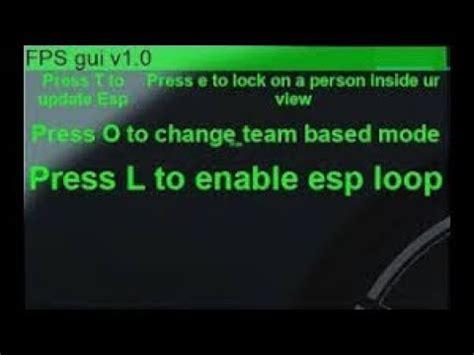 roblox aimbot script pastebin  strucidcodescom
