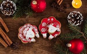 Wäschekorb Selber Machen : weihnachtsdeko selber machen weihnachtsdeko selber machen heute wird geh kelt meine fabelhafte ~ Watch28wear.com Haus und Dekorationen