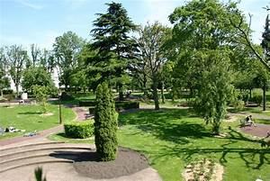 Roissy En France : les espaces verts de roissy en france environnement et cadre de vie urbanisme conomie et ~ Medecine-chirurgie-esthetiques.com Avis de Voitures