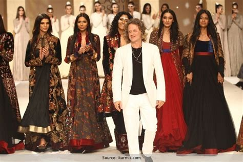 ?Gudda? And His Masterpieces: The Speechless Rohit Bal