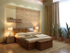 Ideas For Bedrooms 25 Modern Ideas For Bedroom Decoraitng And Home Staging In Eco Style
