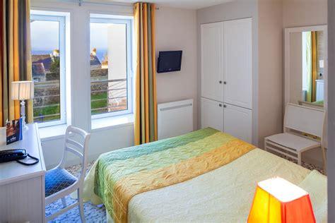 ventilation chambre chambre litiri vent d 39 iroise hôtel de charme finistere
