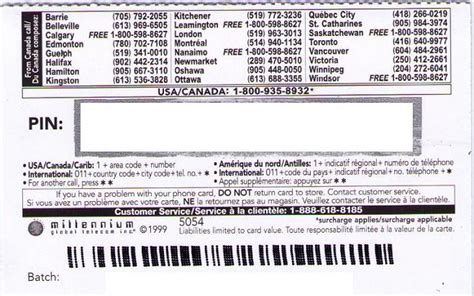 ahcccs phone number local access numbers of minute pass 2 50 images frompo