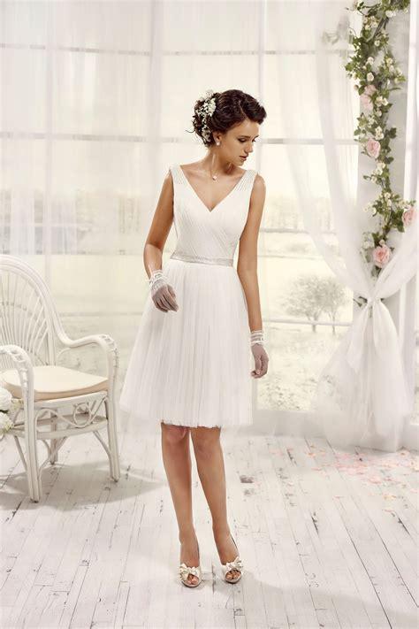 robe de mariée civil chic robe mariage civil je choisis mon mod 232 le sur