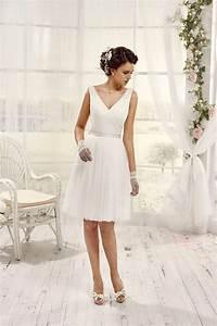 robe mariage civil je choisis mon modele sur internet With quelle robe pour un mariage civil