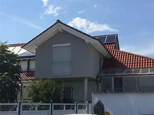 Anbau An Bestehendes Haus Vorschriften : luxus anbau balkon haus design ideen ~ Whattoseeinmadrid.com Haus und Dekorationen