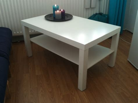 ace the adventure ikea lack afmetingen salontafel lack ajmine com