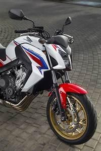 Honda Moto Marseille : 6 cylindres moto marseille ~ Melissatoandfro.com Idées de Décoration