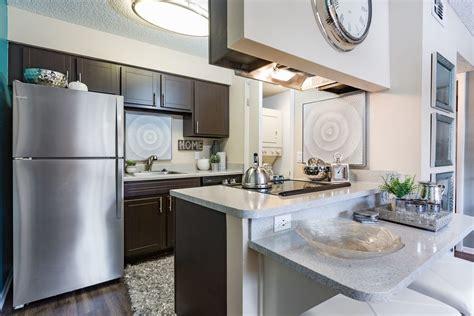 Kitchen Designer Jobs In Jacksonville Fl 38 Inspirational