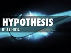 The Nike Slogans by Jose Ortiz