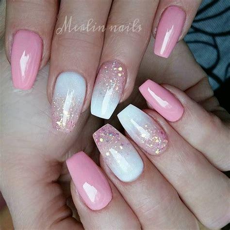 nail design muster 25 bästa idéerna om nageldesign på nail design och shellacnaglar