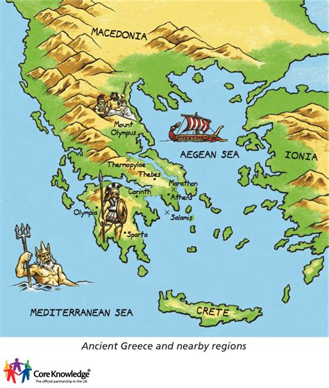 middle school history greece  pinterest ancient