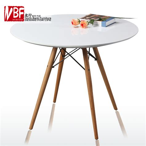 ikea modern dining table pretty ikea round dining table on north shore ikea